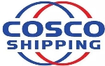 COSCO Chile S.A.