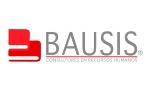 Empresa de Servicios Transitorios Bausis Ltda