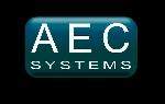 COMERCIAL AEC SYSTEMS LTDA