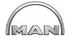 MAN Diesel  Turbo Chile Ltda