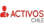 ACTIVOS CHILE