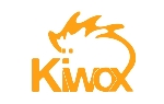 KWX SPA