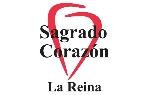 Sociedad Educacional Sagrado Corazon