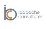 Ibacache Consultores