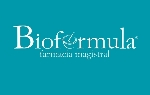 Farmaceutica Bioformula Ltda: