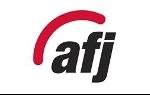 AFJ HEALTH & SAFETY CHILE SPA