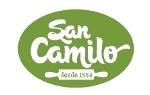 Productos San Camilo