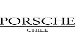 Porsche Chile SPA
