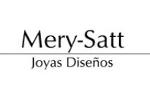 COMERCIAL MERY - SATT LIMITADA