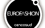 Eurofashion Ltda