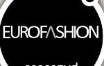 Eurofashion Ltda