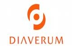 Diaverum Servicios Renales Chile Ltda