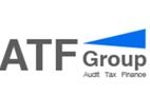ATFGroup Ltda.