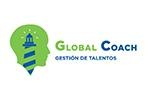 GLOBAL COACH CONSULTORES LIMITADA