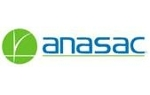 ANASAC CHILE S.A.