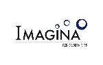 Servicios IMAGINA Ltda