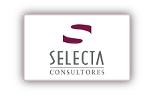 SELECTA CONSULTORES