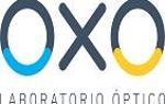 OXO LABORATORIO OPTICO
