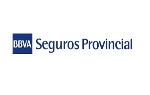 Seguros Provincial, C.A.