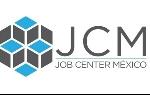 Job Center Mexico