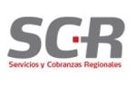 SERVICIOS Y COBRANZAS REGIONALES SAC