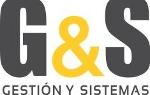 G&S GESTION Y SISTEMAS SAC