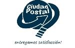 Corporación Ciudad Postal C.A.