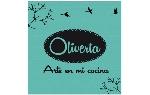 OLIVERTA S.R.L