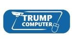 TRUMPCOMPUTER C.A.