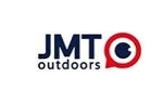 JMT OUTDOORS