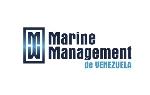 Marine Management de Venenzuela, C.A.