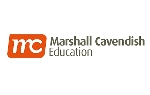 Marshall Cavendish Education Chile
