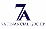 7A Financial Group