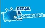 Retail Merchandising DNA