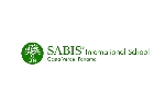 SABIS® International School Costa Verde