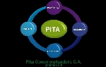 Pita Comercializadora, C..A.