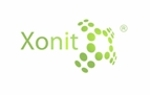 XONIT SOLUCIONES TECNOLOGICAS,C.A