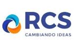 RCS Capital Humano