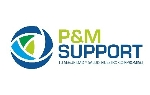 P&M SUPPORT SRL