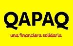FINANCIERA QAPAQ