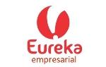 Eureka Empresarial SAC