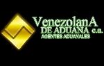 VENEZOLANA DE ADUANA, C.A.