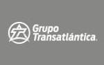 Grupo Transatlantica