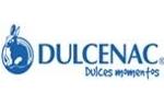 DULCENAC S.A.