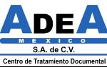A DE A MEXICO SA DE C V