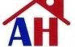 asistencia hogar sac