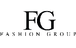 FASHION GROUP