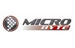 MICROBYTE SA
