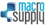 Comercializadora Macro Supply, C.A.