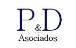 Patricia Dreier & Asoc. - Consultora en RR HH